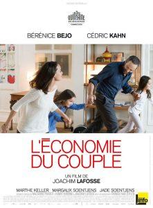 economie_couple