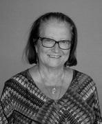 Anne-<b>Marie Jaillet</b> – Membre de droit, exploitant du cinéma Ciné-Festival. - Anne_Marie_NB.resized