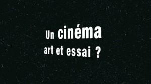 interview_mjaillet_art_et_essai