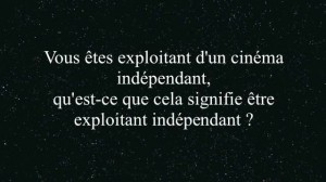 interview_mjaillet_cine_indep