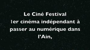 interview_mjaillet_numerique