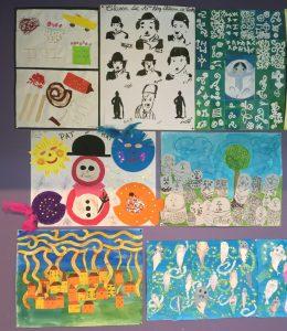 Concours dessins 2016 c sd