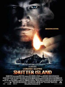 affiche-shutter-island-2