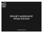 presentation_projet_asso